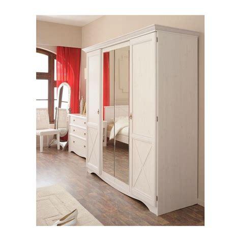 armoire murale chambre armoire chambre adulte bois chaios com