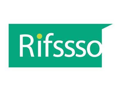 RIFSSSO - GrandToronto.ca