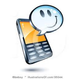 call my cell phone free cell call clipart clipart suggest