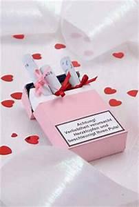Geldgeschenke Verpacken Hochzeit : hochzeit geldgeschenke kreativ verpacken mit diesen ideen ~ Eleganceandgraceweddings.com Haus und Dekorationen