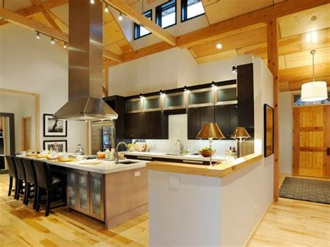 designing kitchen cabinets 39 best images about contemporary kitchens on 3302