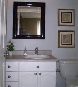 bathroom walls decorating ideas wall for bathroom decor decoration ideas
