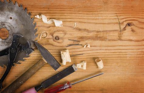carpenter    hipagescomau