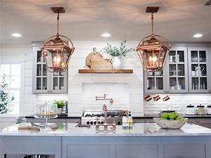 10 popular kitchen trends and ideas for 2018 10 popular for Kitchen cabinet trends 2018 combined with 123 stickers