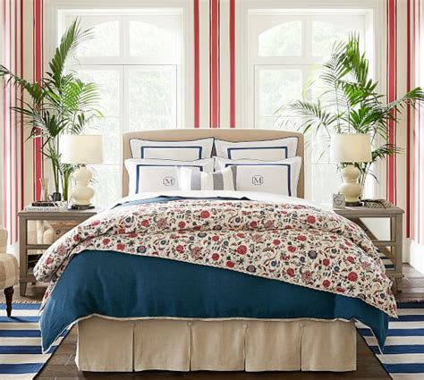 extra  pottery barn clearance sale furniture candie