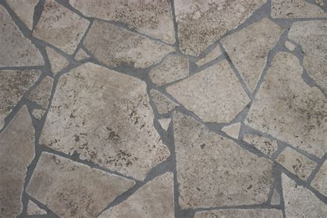 Pavimenti Esterni In Pietra by Pavimenti Opus Incertum E Palladiana