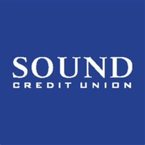 united credit union phone number sound credit union 13 reviews banks credit unions