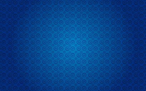 blue background designs blue backgrounds picture wallpaper cave