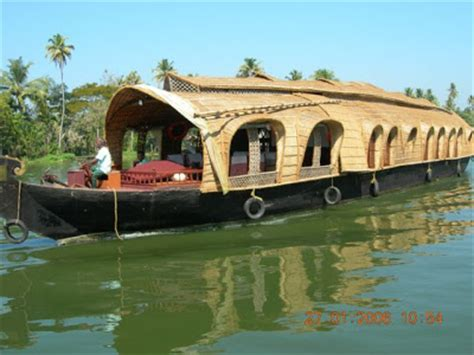 Unique Houseboat by Unique Houseboats Called Kettuvalloms Damn Cool Pictures