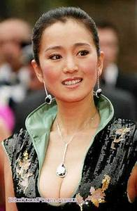Top 10 Chinese Actresses - XciteFun.net