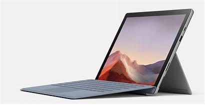 Surface Microsoft Usb Render