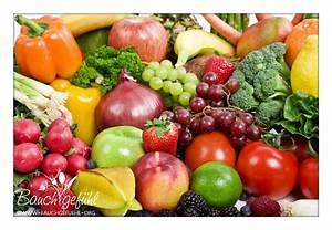 Gemüse Richtig Lagern : obst und gem se was wie richtig lagern bauchgef hl ern hrungsberatung ~ Whattoseeinmadrid.com Haus und Dekorationen