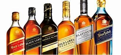 Walker Alcohol Brand Johnnie Number Named Drinksfeed