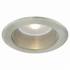 Recessed lights which energy efficient bulbs do i want