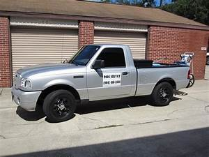 Pool Service Truck From Gunther39s Pool Company In