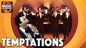 Living With Temptation : the temptations live at harrah 39 s 1983 youtube ~ Orissabook.com Haus und Dekorationen