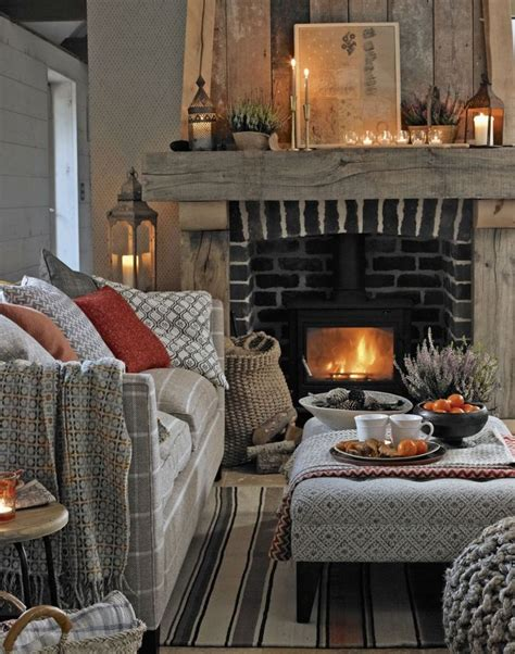cozy bedroom in grey with beautiful home decorations 25 best ideas about cosy living rooms on pinterest cosy bedroom lounge ideas and cozy living