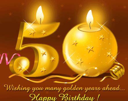 happy  birthday scrapsyardcom