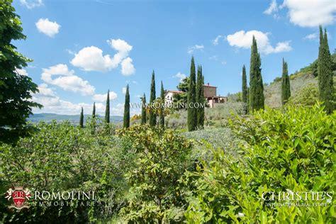 con vista arezzo villa con vista panoramica in vendita arezzo
