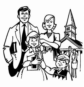 Clipart , Christian clipart images of Church