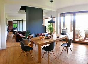 AdC l'Atelier d'à Côté : aménagement intérieur, design d'espace et décoration: Décoration d'une