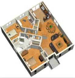 two bedroom cottage plans cozy bungalow cottage 80401pm 1st floor master suite