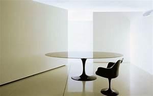 Tisch Und Stuhl : koton saarinen tulip tisch stuhl ~ Pilothousefishingboats.com Haus und Dekorationen