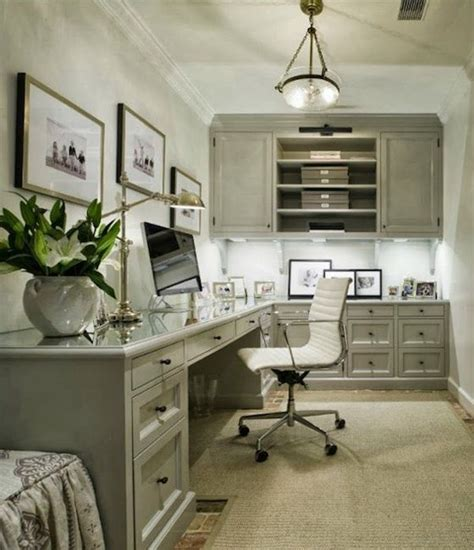home office inspirations omg lifestyle blog