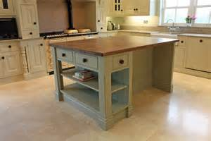 kitchen cupboard makeover ideas painted kitchen island bespoke kitchens fitted