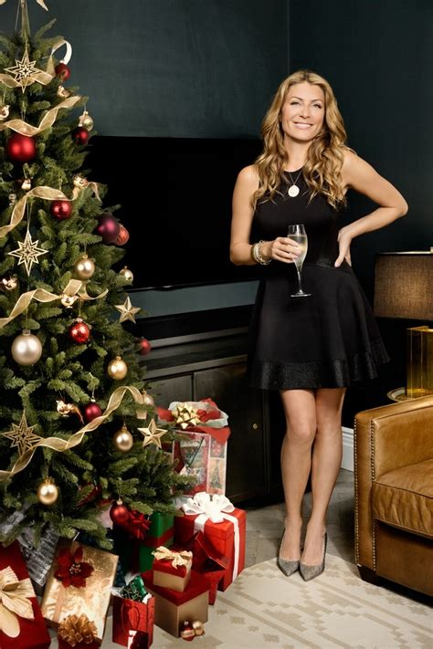 small space decorating ideas hgtv 39 s genevieve gorder shares highlights from