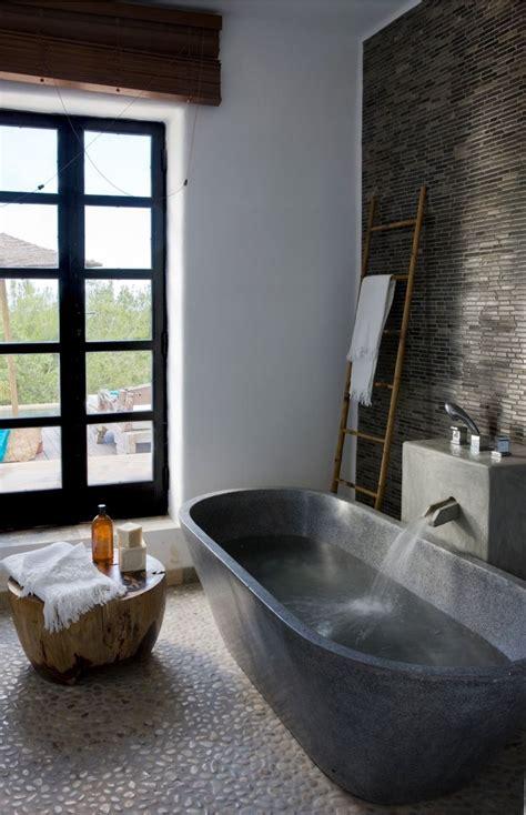 ideas   natural stone bathroom mosaic tiles