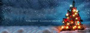 Christmas Facebook Banners – Happy Holidays!