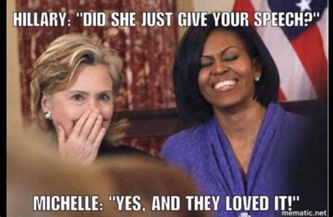 Michelle Obama Meme - michelle memes www pixshark com images galleries with a bite