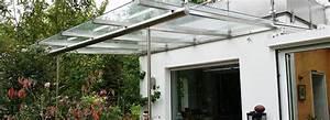 Terrassen berdachung nappenfeld edelstahl schlosserei in for Terrassenüberdachung edelstahl glas