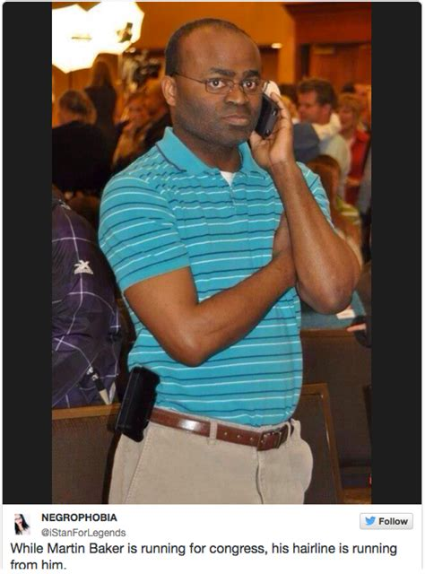 Black Guy With Glasses Meme - the gallery for gt black guy on cell phone meme twitter