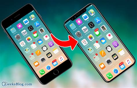 transfer info to new iphone how to transfer data from old iphone to new iphone Trans