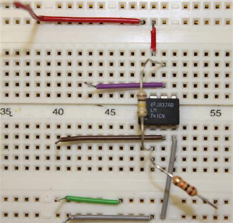 nano power op amp boosts sensing accuracy electronic