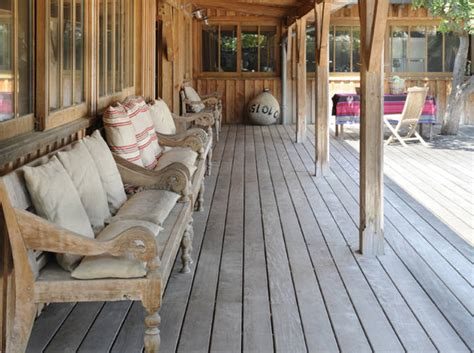 la maison du les petits mouchoirs d 233 coration