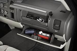 Chevrolet Silverado 3500hd Regular Cab Specs