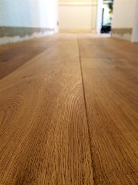 flooring royal oak mi royal oak collection