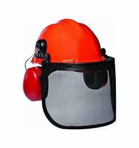 Casque Anti Bruit Chantier : dickies kit de s curit casque de chantier masque de ~ Dailycaller-alerts.com Idées de Décoration