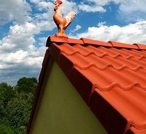 Bezeichnungen Am Dach : ortganggesims ~ Indierocktalk.com Haus und Dekorationen