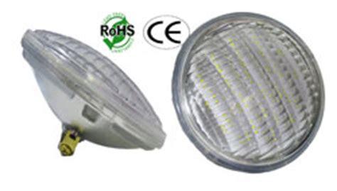 general bulb low voltage led lights