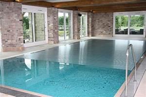 Schwimmbad Im Haus Kosten. schwimmbad im haus kosten thumbs ...