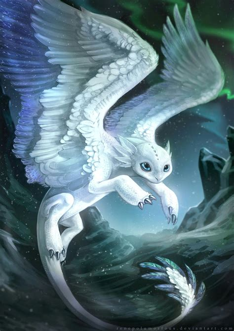 Schöne Ideen Wandbild Ohnezahn Und Günstige Drachen