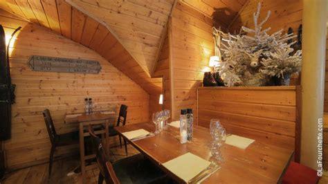 restaurant le chalet de neuilly 224 neuilly sur seine menu avis prix et r 233 servation