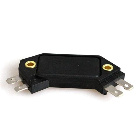 Larbll New Ignition Igniter Control Module Pin
