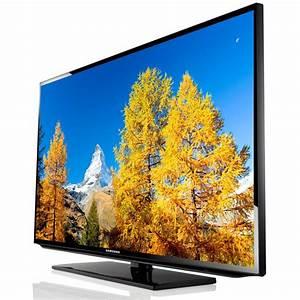 Tv 40 Pouces : t l viseur led full hd samsung 40 pouces s rie 5 ~ Dode.kayakingforconservation.com Idées de Décoration