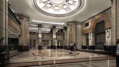 interior design for home lobby home lobby interior design
