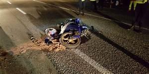Accident N20 Aujourd Hui : moto contre voiture fessenheim 1 bless grave vid o perception ~ Medecine-chirurgie-esthetiques.com Avis de Voitures